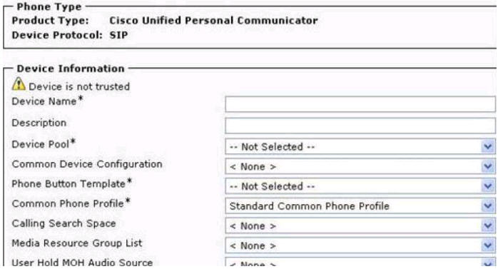 Cisco_Unified_Personal_Communicator_Device_Information.jpg
